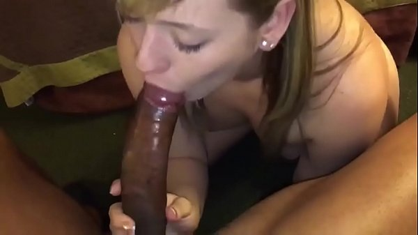 Amateur Hot Cuckold Wife Loves Bbc and Hard Sex