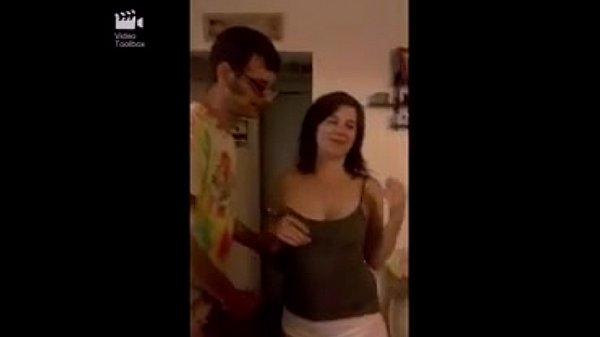 Cuckold Wife and I Finally with Third Video Por…