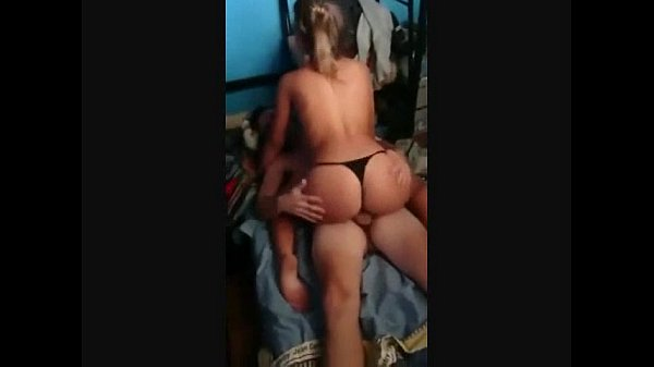 Homemade Cuckold Housewives Shared Compilation 2